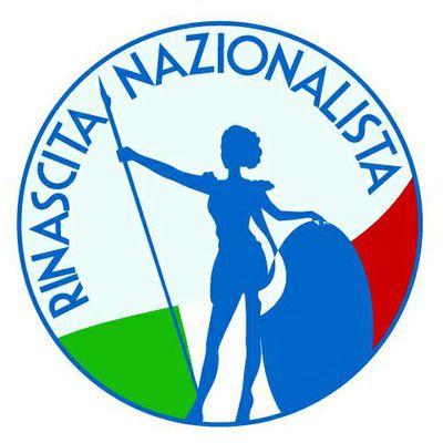 Rinascita Nazionalista