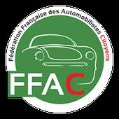 Présentation | FFAC
