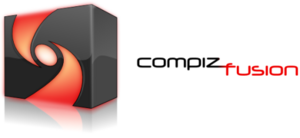 Installer Compiz Fusion sous openSUSE 10.3 !