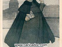 Louis Duchesne