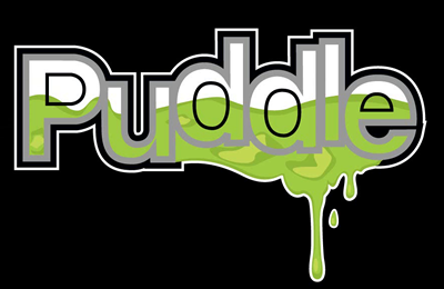 [Test] Puddle