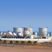 ALGÉRIE : ADE va construire une station de dessalement d'eau de mer à Tighremt - Afrik 21