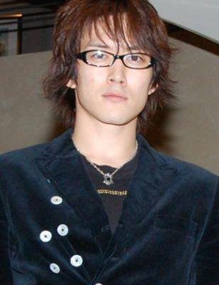 Yamato Nadeshiko Shichi Henge en drama !