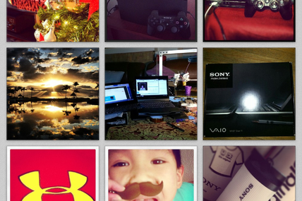 5 Ways Marketers Can Use Instagram -...