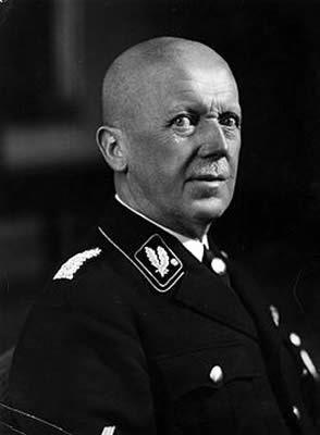 Lammers Hans-Heinrich