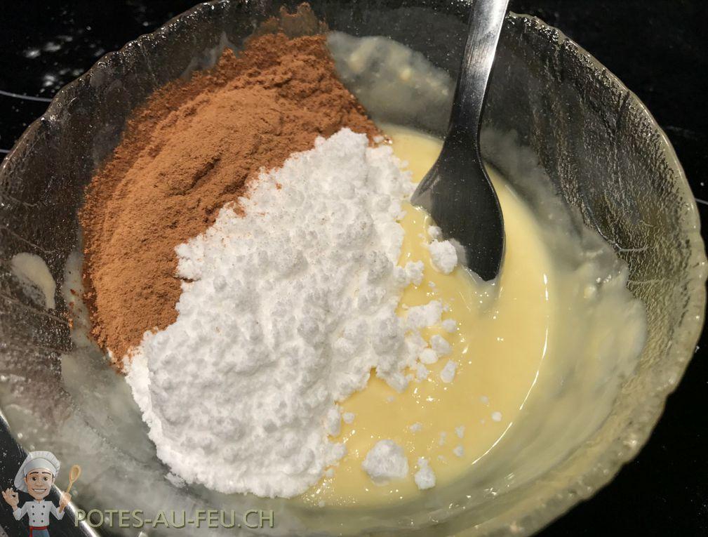 Roulades à la Cannelle (Cinnamon Rolls / Kanelbullar)