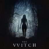 THE WITCH de Robert Eggers [Critique Ciné] - Freakin' Geek