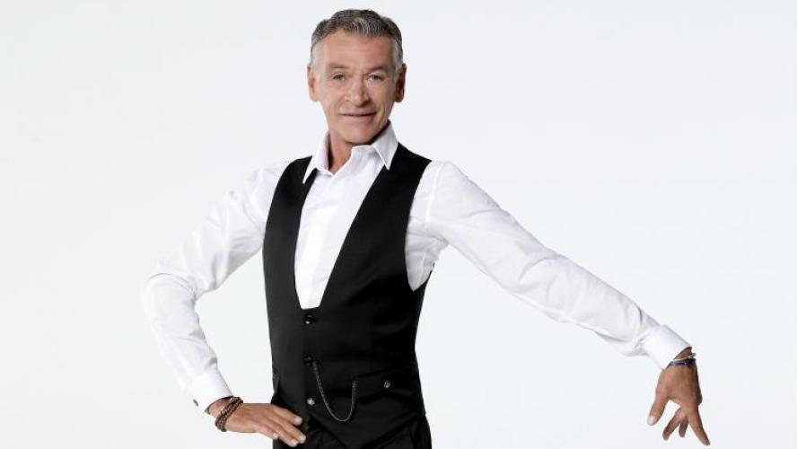 Patrick Dupond était l'un des danseurs français les plus reconnus au monde. - TF1