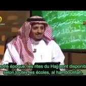 Les tentations et les épreuves - Salafidunord