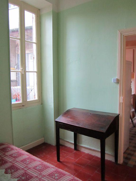 Album - Nîmes appartement