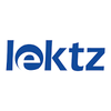 Lektz - eBook Protection, Distribution & Management