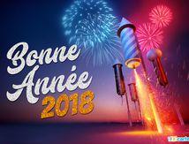 DERNIER TOURNOI DE L'ANNEE 2017