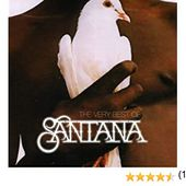 The Very Best of Santana