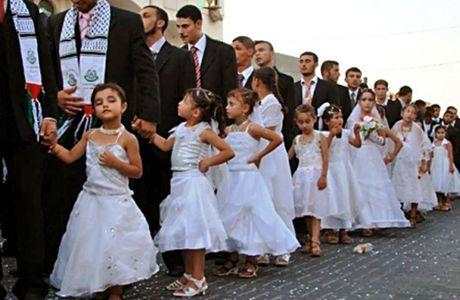 Le vrai visage de l'islam