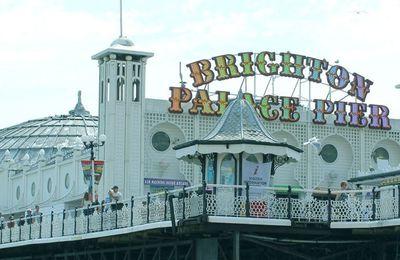 Best Accommodations to Stay near University of Brighton