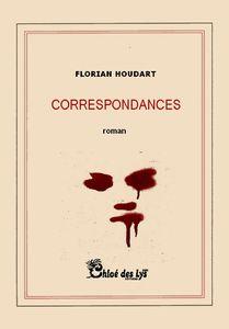 Pacifique FM parle de Correspondances, le dernier roman de Florian Houdart