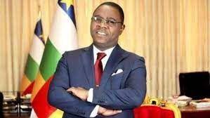 Centrafrique : Le nouveau gouvernement enfin dévoilé