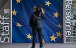 France Télévisions:  Le salaire des rédacteurs en chef varie selon qu'ils parlent plus ou moins de l'UE