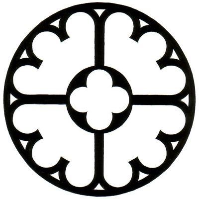 Division zodiacale