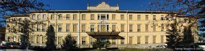 Ospedale di Cuggiono - comunicato dei sindaci