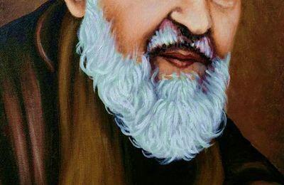 14 Settembre : inizio delle novene a San Pio da Pietrelcina