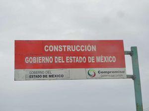 06/02/2016: de México à El Rosario