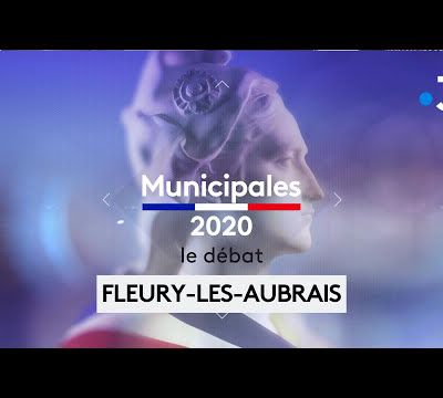Débat sur France 3: le replay