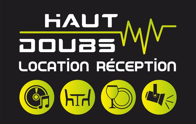 CATALOGUE HAUT DOUBS LOCATION RECEPTION