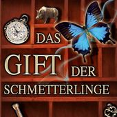 Buchbewertung: 'Das Gift der Schmetterlinge' - the.penelopes.overblog.com