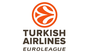Proposed team list for 2013-14 Euroleague