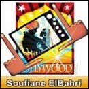 Bollywood 24 Movies Tv