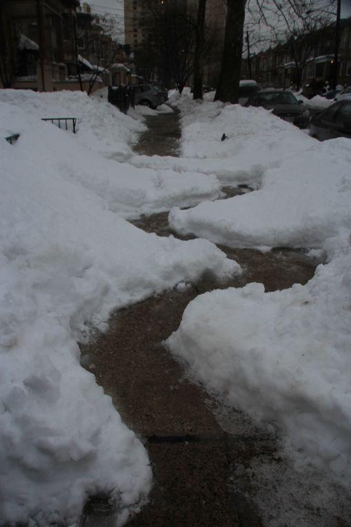 Album - Winter-Time