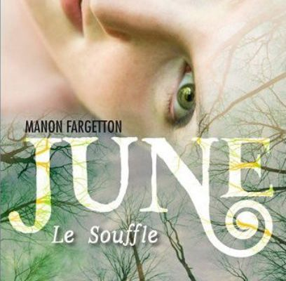 June, T1 - Le Souffle