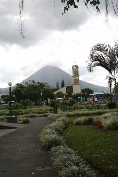 Album - Costa Rica 2008