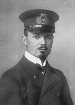 Ehrhardt Hermann