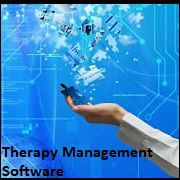 World Therapy Management Software Market Top Players Analysis Report 2020-2025