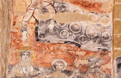 Hostis Herodes impie