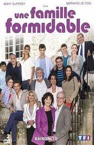 Sorties DVD gay décembre 2013