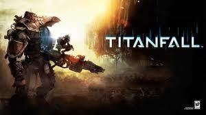 #Titanfall : inscriptions à l'alpha ouvertes sur #One