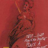 La Commune de Paris de 1871 éclaire nos luttes