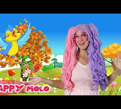 Daddy Finger Song | Daddy Finger Nursery Rhymes | Finger Family Collection | Daddy Finger Lyrics