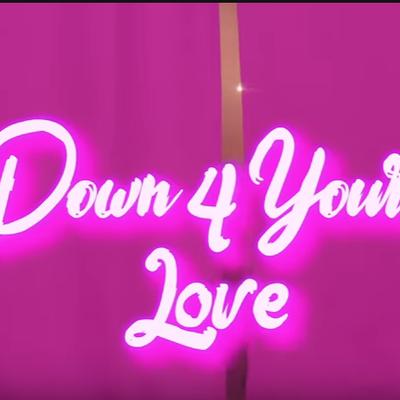 Malu Trevejo - Down 4 Your Love; Lyrics, Paroles, Traduction, Music, (Official Video) | Worldzik