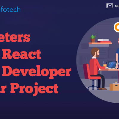 Why and How Should You Hire React Native Developer?