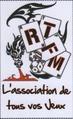 RTFM-chambery