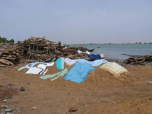 <p>Nos photos d'Afrique ! Vous nous excusez mais on n'a pas encore trouv&eacute; comment les mettre toutes dans le bon sens !</p>