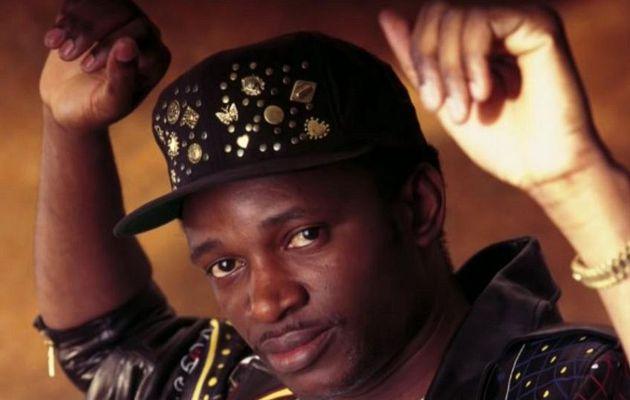 Devoir de mémoire : 10 ans déjà sans Oliver N'Goma !