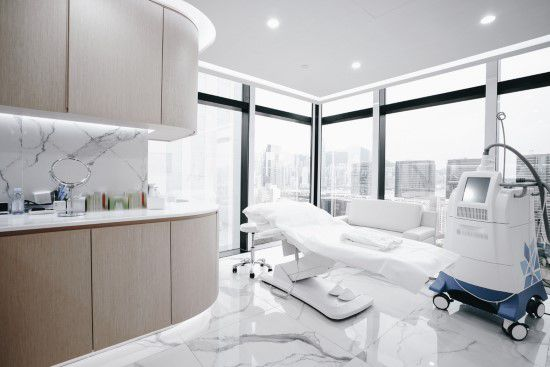 The Best Way To Select A Medical Procedures Centre In Miami Florida