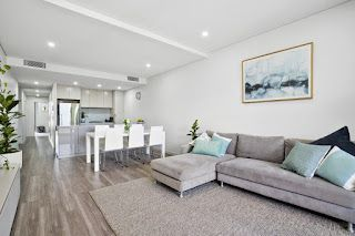 Real Estate Agents in Dee Why Help You to Find the Ideal Home