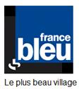 NAMBSHEIM sur France Bleu Alsace