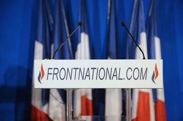Front National : Plongée au coeur du parti de Marine Le Pen, ce mercredi soir sur D8